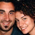 New York - Marianna e Vincenzo - 03 Set 2016